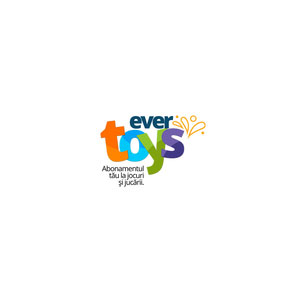 Ever.Toys